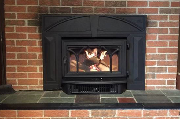 Up to $400 Off the Regular Jotul Price | Doctor Flue, inc.