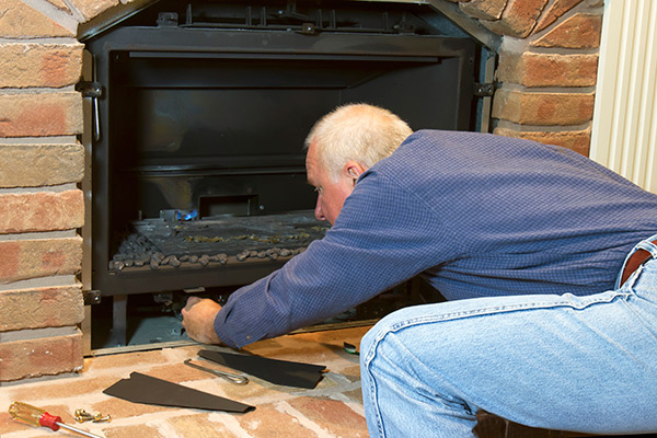 Chimney Inspection Levels: What Are They & What Do They Mean?