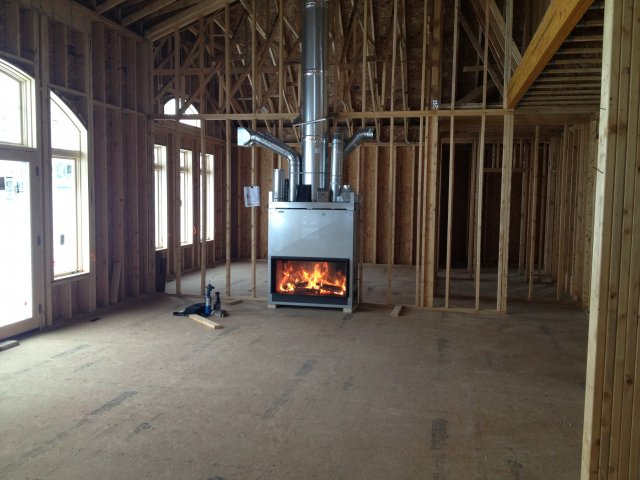 Fireplace Facelift Gallery Michigan Ohio Doctor Flue