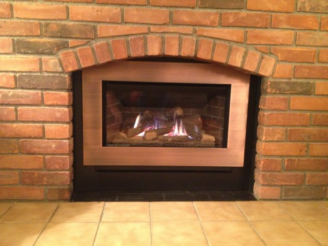 Gas Stoves Amp Inserts Gallery Michigan Amp Ohio Doctor Flue