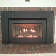 Gas Stoves Inserts Gallery Michigan Ohio Doctor Flue