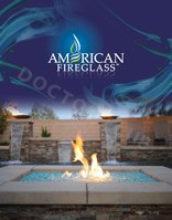 American Fireglass Products