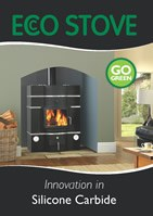 Ecco Stove Fireplaces