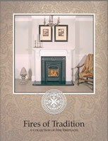 Fires of Tradition fireplace accessories