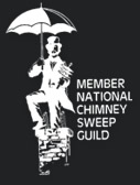 National Chimney Sweep Guild