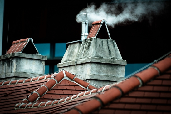 Replacing Your Chimney Chase Doctor Flue