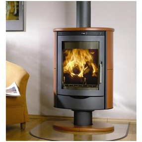 Fireplace Amp Wood Stove Installation Doctor Flue