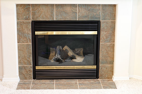 How To Close A Fireplace For Spring Doctor Flue Mi Amp Oh