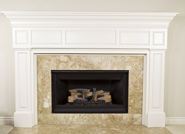Summer Fireplace Maintenance Tips: Preparing Your Fireplace for the Cold Ahead