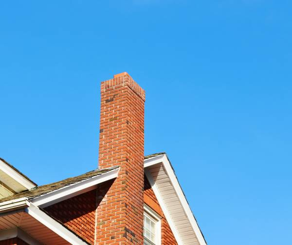 Why Do Chimneys Need to Be Swept?