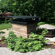 Chimney Caps by Doctor Flue